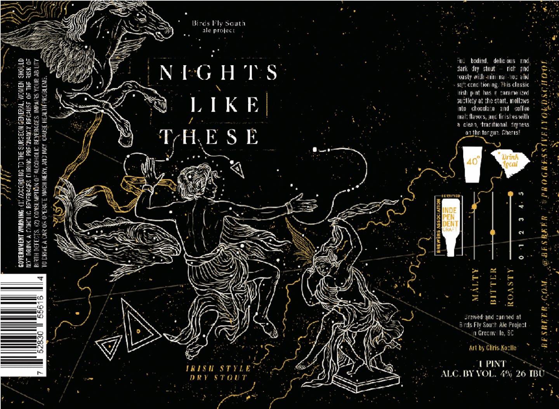 BFS_NightsLikeThese_Can