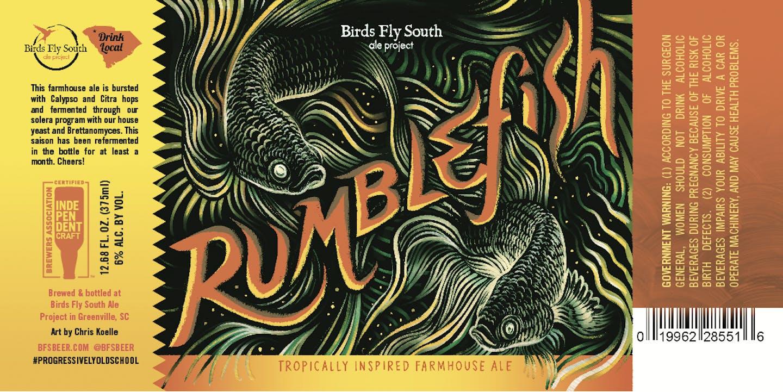 BFS_RumbleFish_375Updated