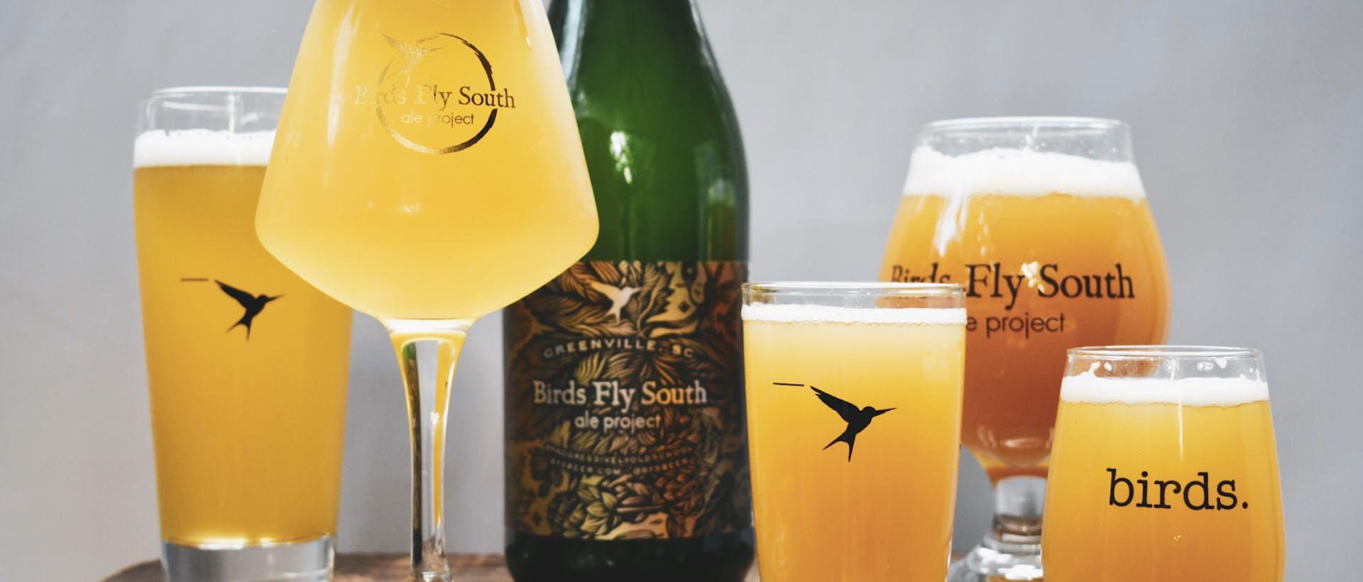Birds-Fly-SouthDSC_0066