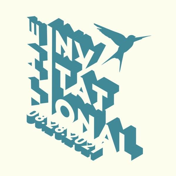 Anniversary – The Invitational