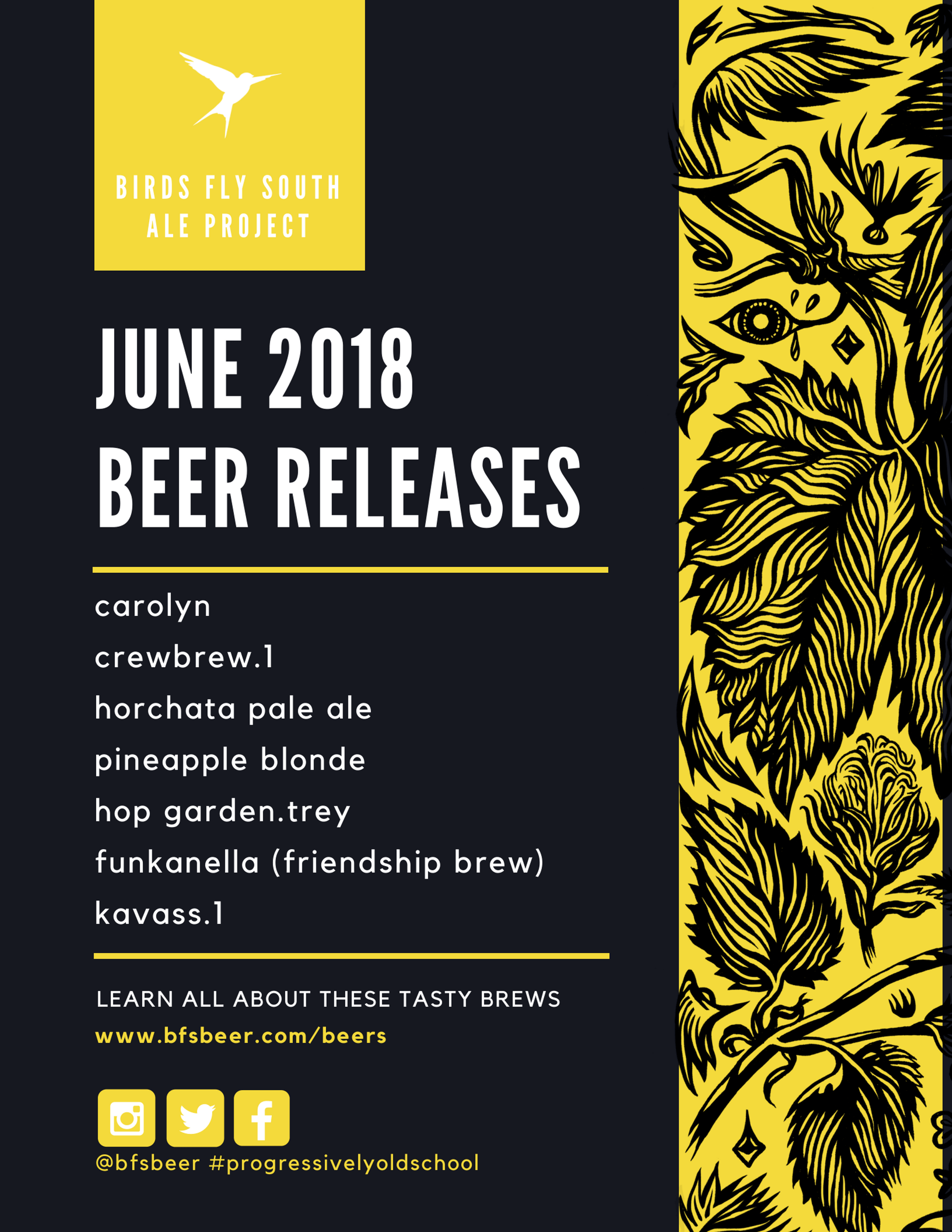 June_Releases_Events_8.5x11-1.png