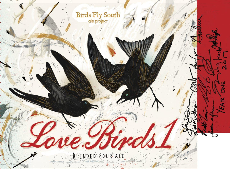 Love.Birds1