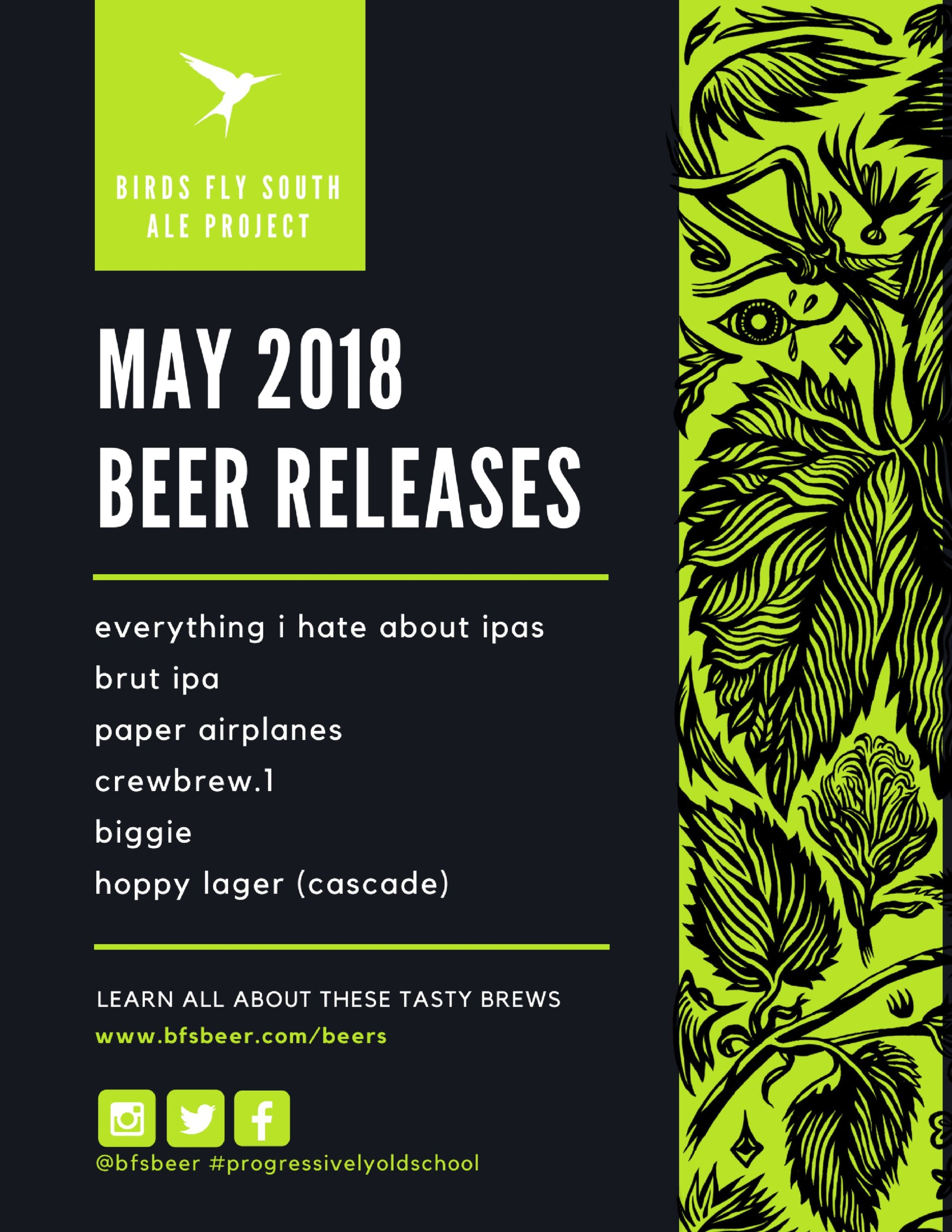 May_Releases_Events_8.5x11.png
