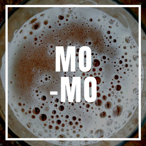 Image or graphic for Mo-Mo