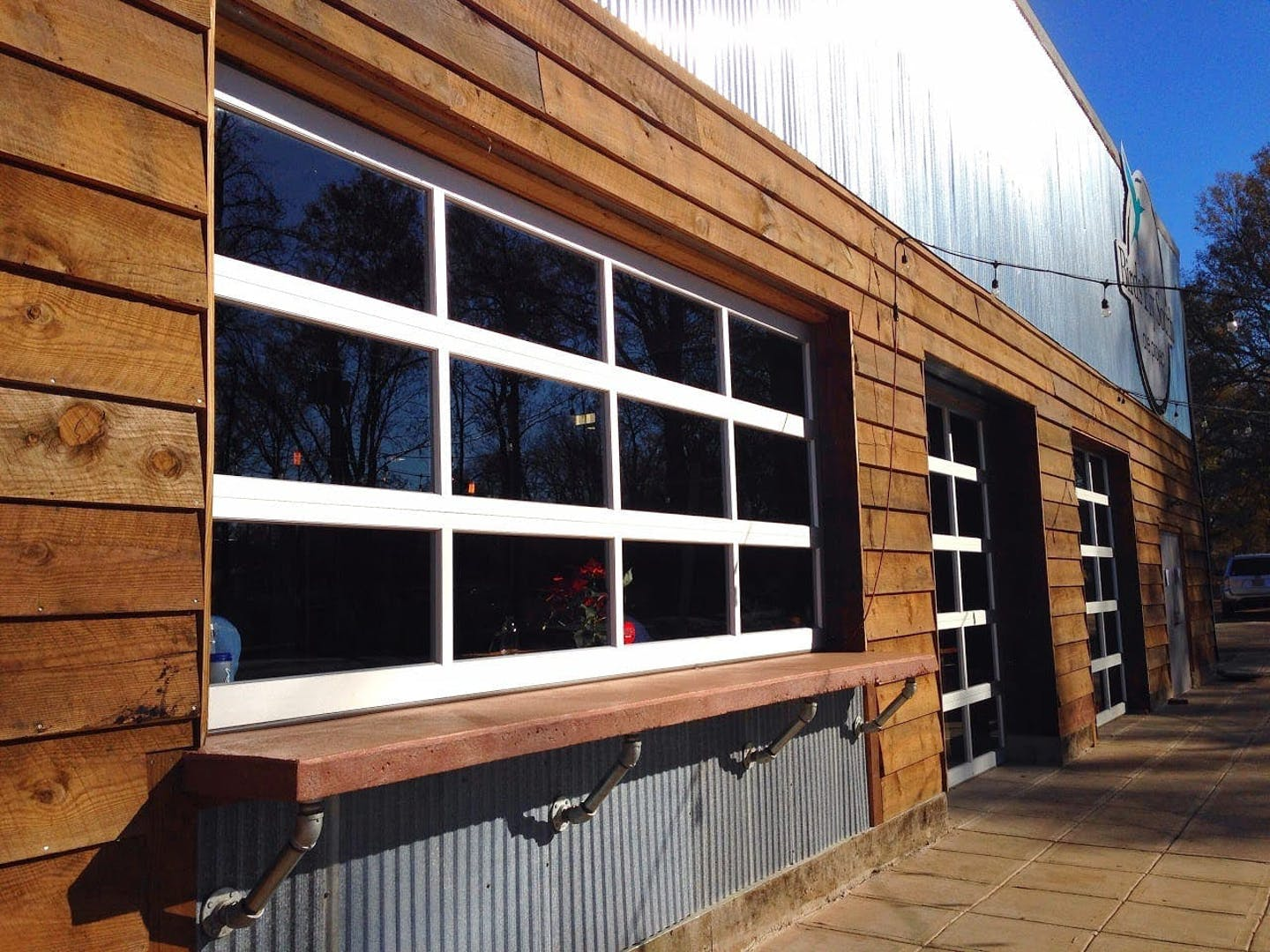 birds-fly-south-ale-project-exterior