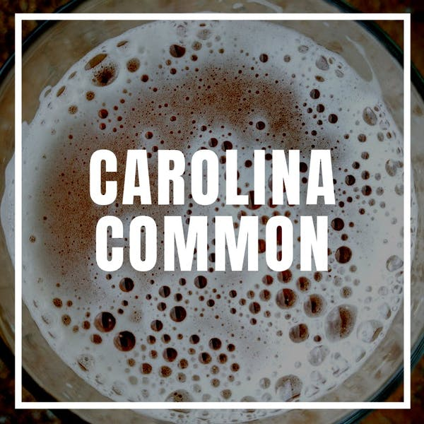 Image or graphic for Come Clean Carolina Common