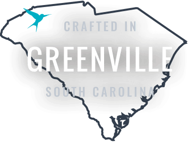 crafted-in-greenville@2x