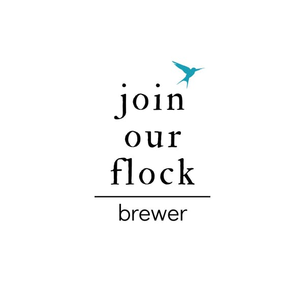 We're Hiring: Join The Flock!