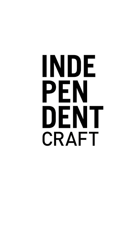 independent-craft-brewer-seal-light