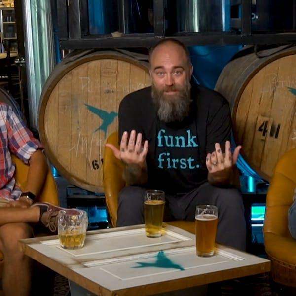 Naming Beers | Bird Call Episode 4
