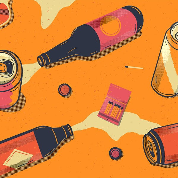 PUNCH Magazine 15 Best Beers of 2018