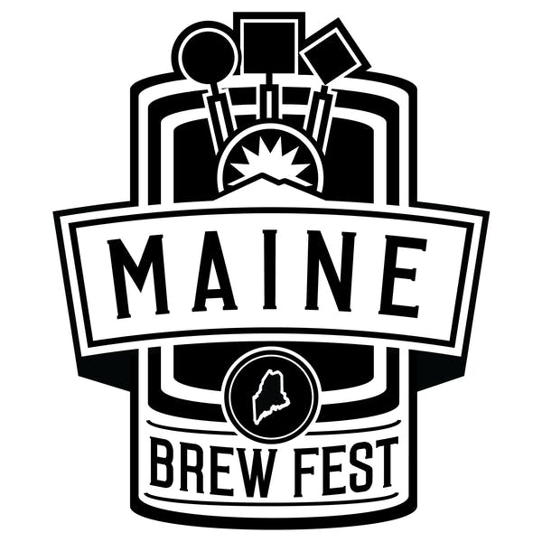 Maine Brew Fest September Session 2021