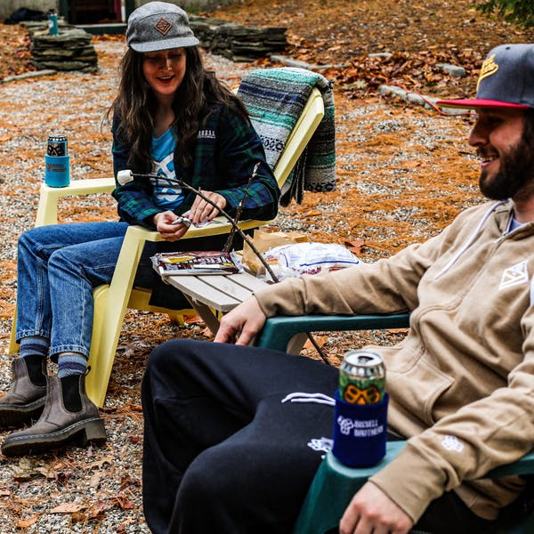 Campfire Season