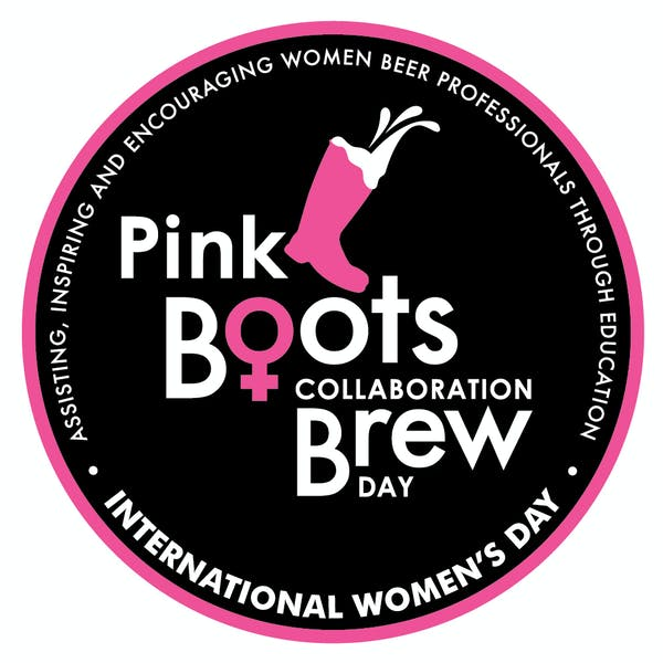 Pink Boots Society Preview