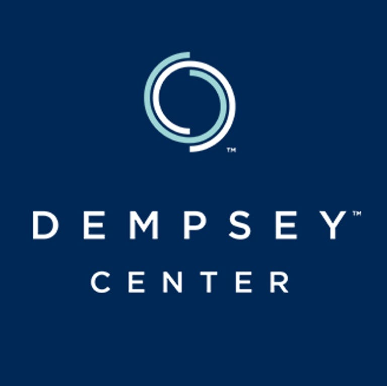 DempseyCenter