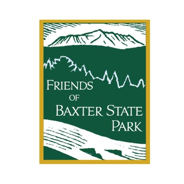 Preserve & Protect Release Celebration w/ Friends of Baxter State Park