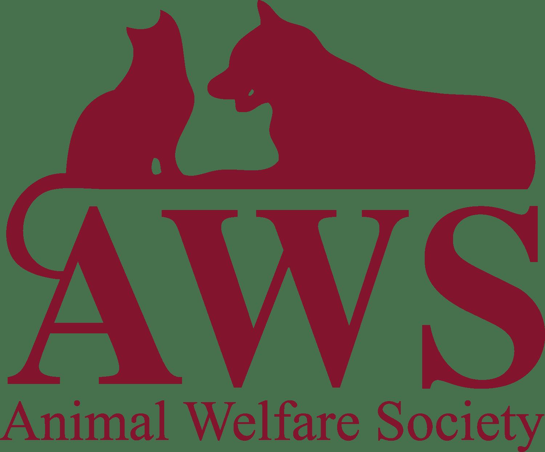 LARGE_AWS_Logo_maroon_text