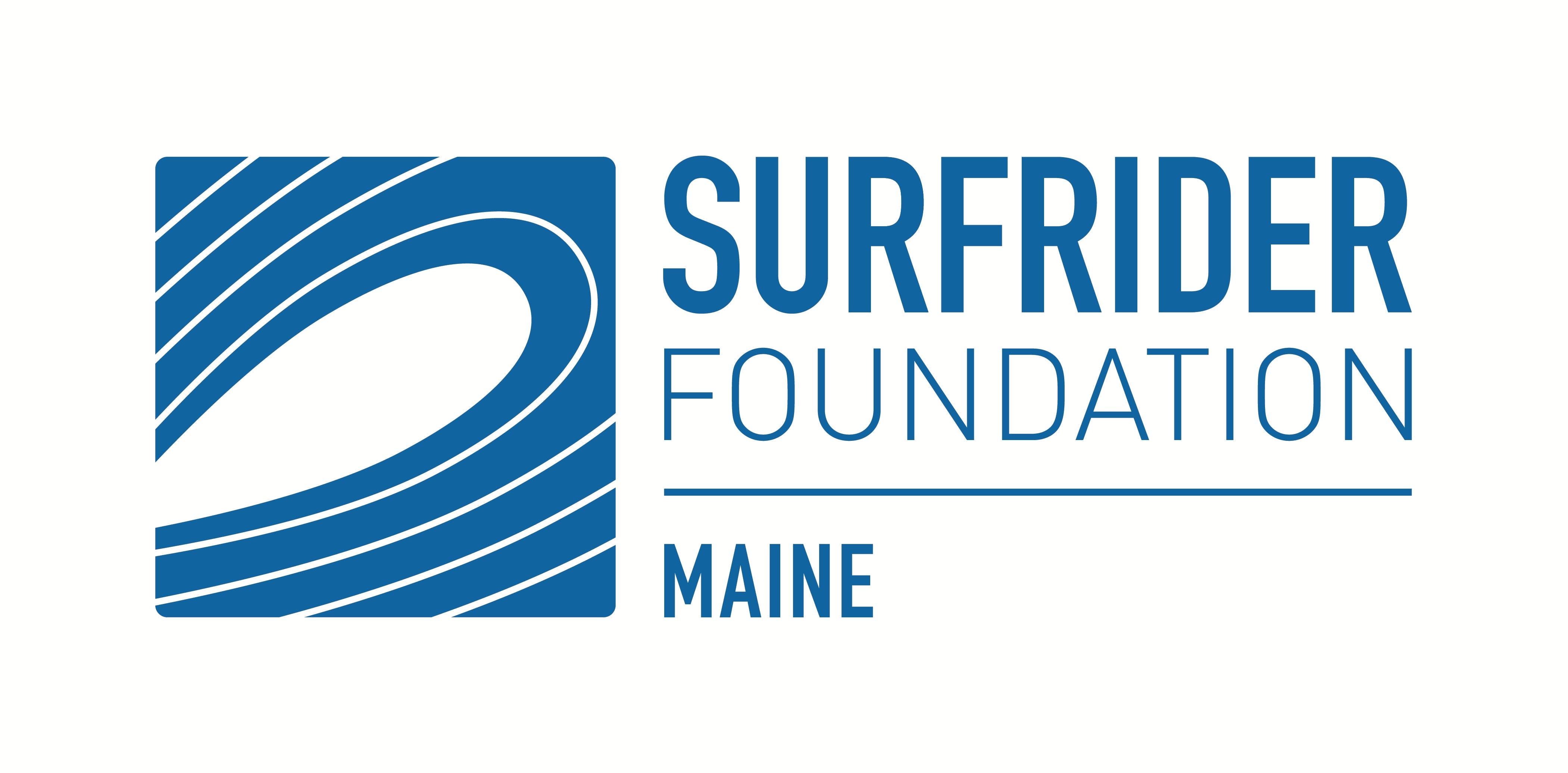 Maine-Chapter_H-CMYK-Logo-Blue