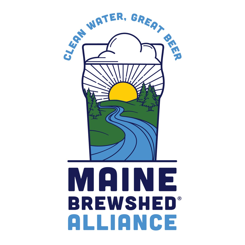 MaineBrewshedAlliance