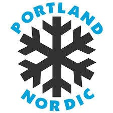 Portland Nordic Logo