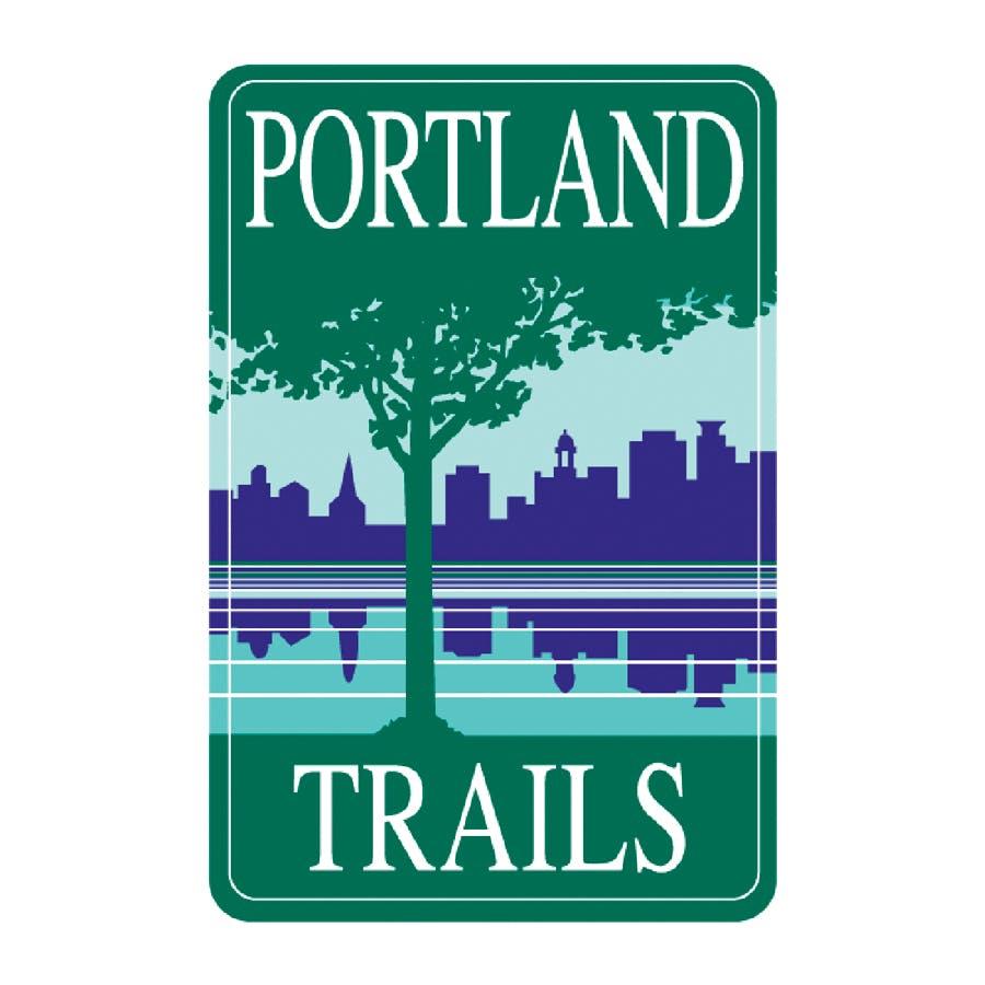 PortlandTrails