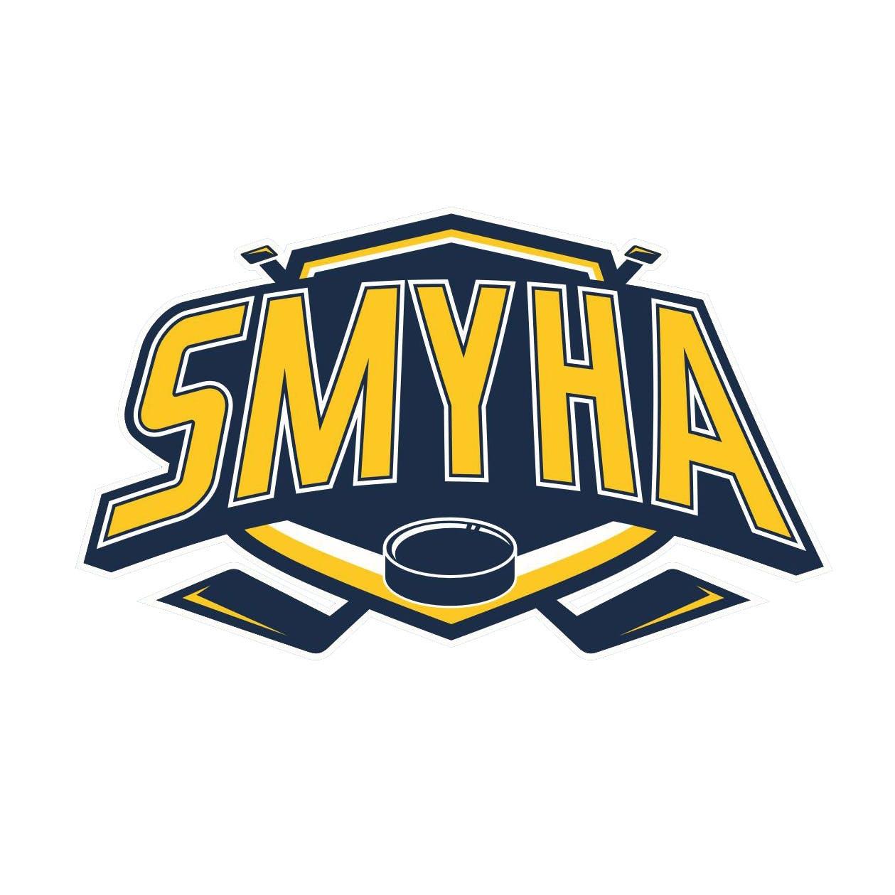 SMYHA2 (002)