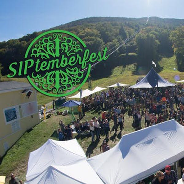 SIPtemberfest