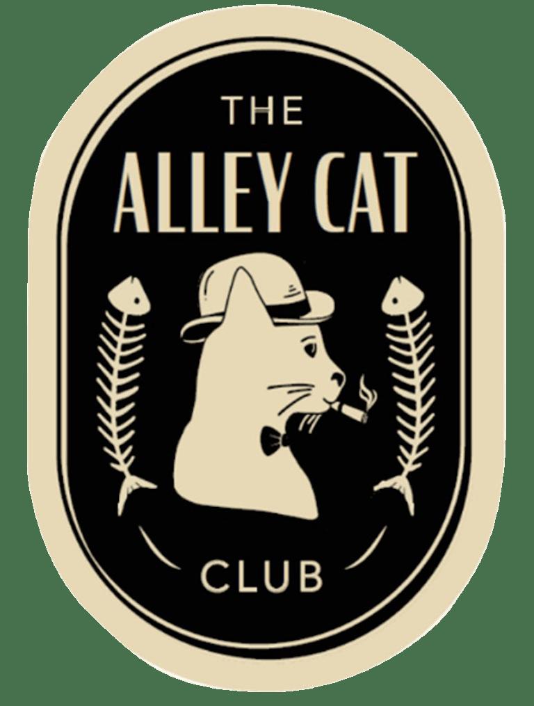 Alley-Cat-Club-Logo