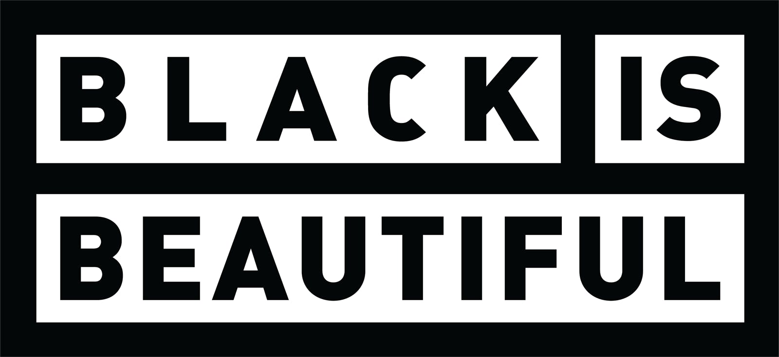 black-is-beautiful@2x