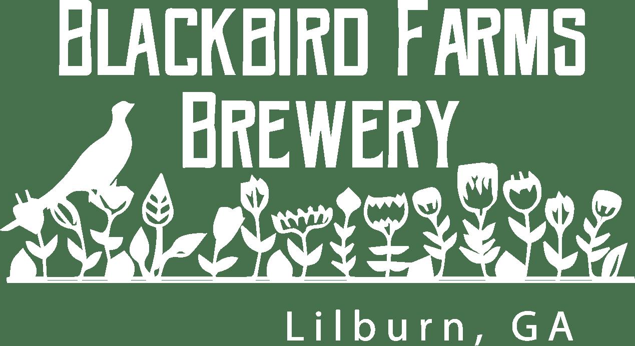 Blackbird Farms Brewery