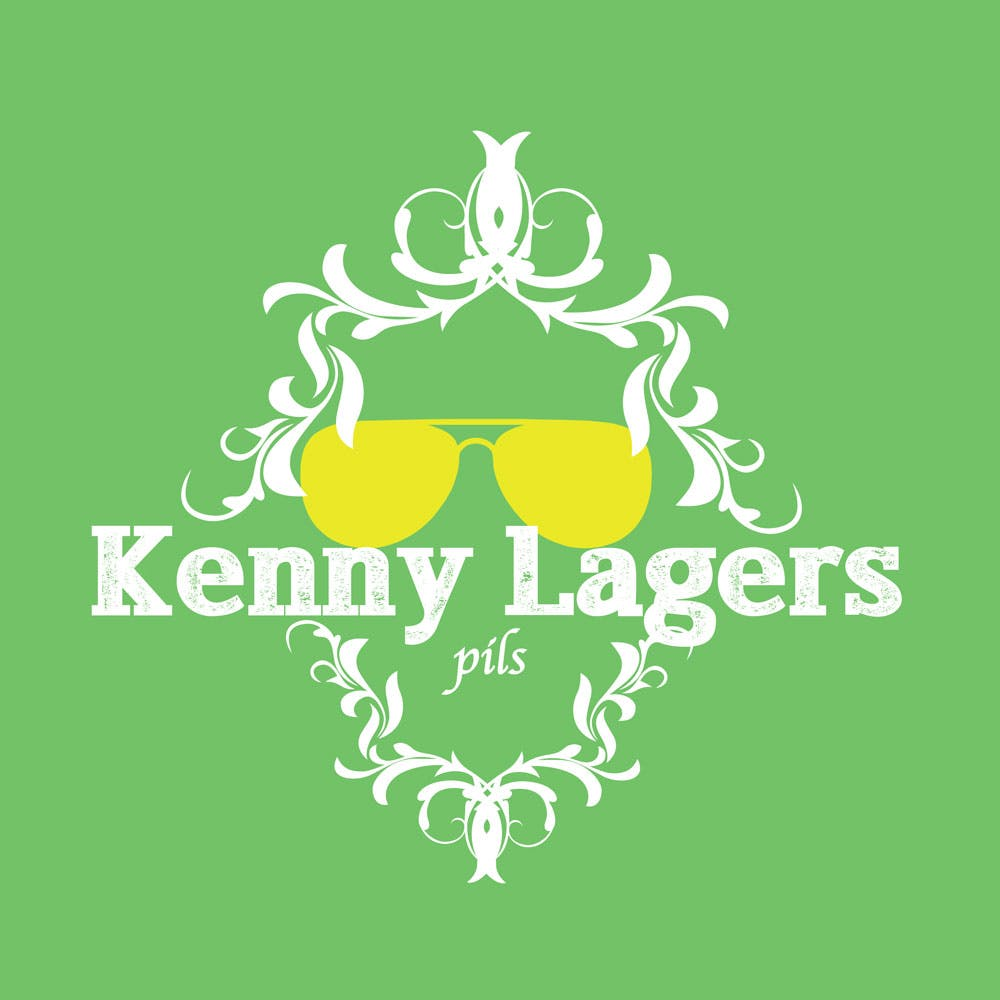 Kenny-Lagers-Logo