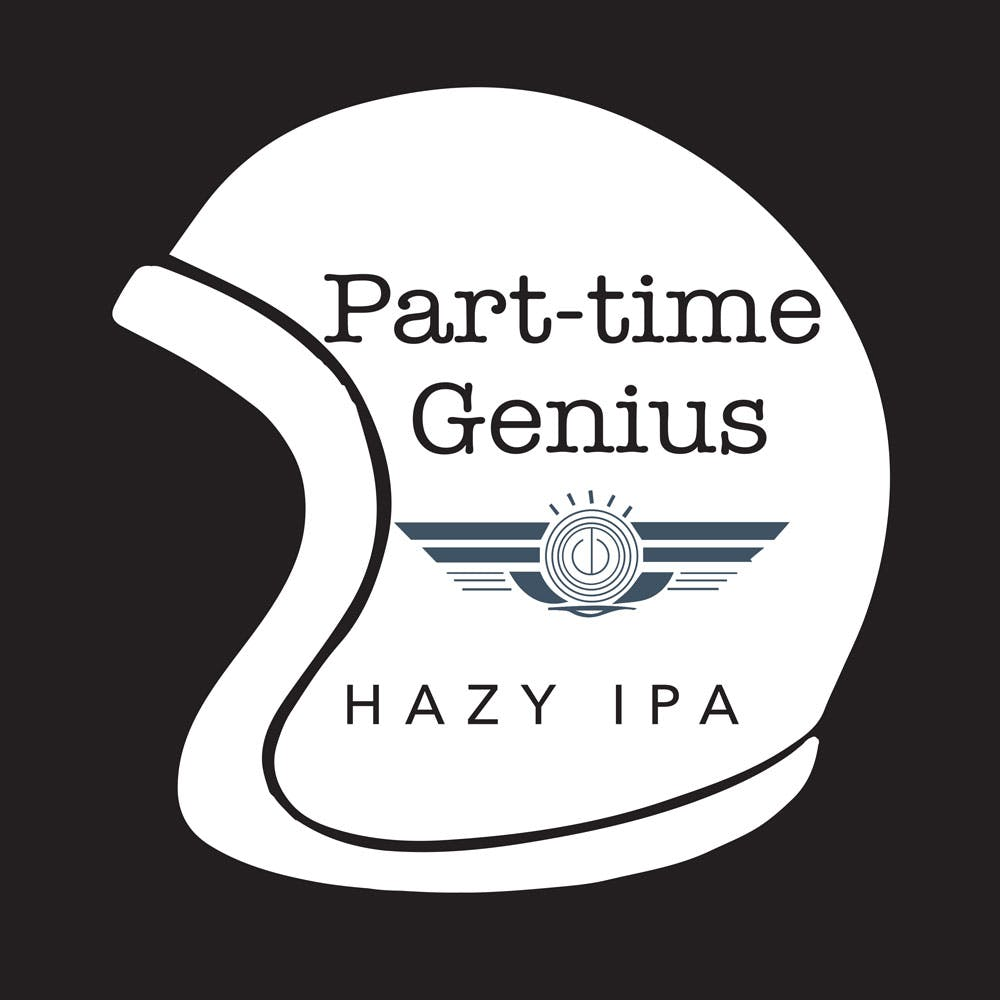Part-Time-Genius-Logo