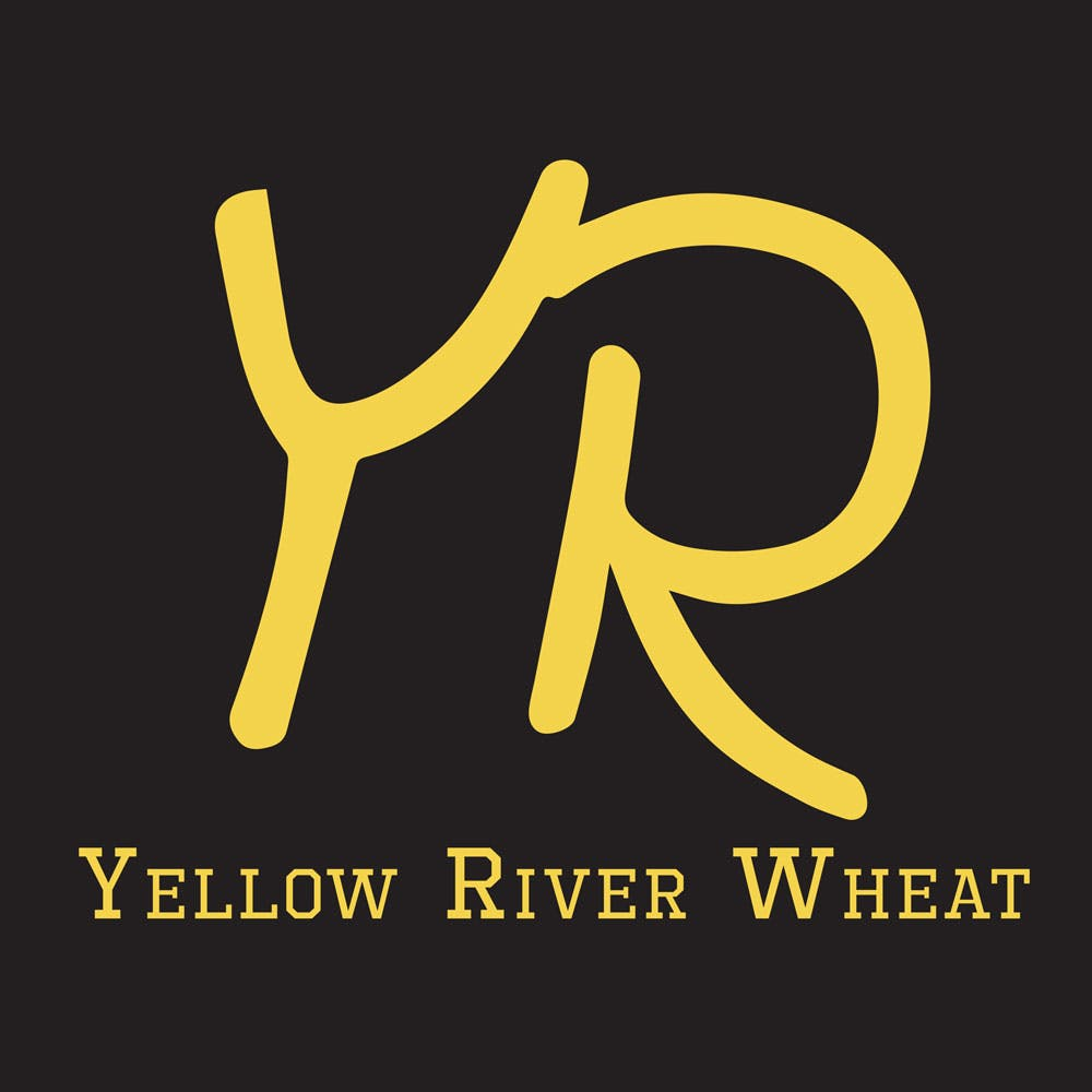 Yellow-River-Wheat-Logo