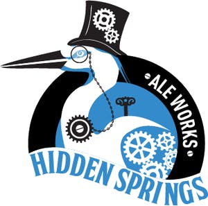 Hidden Springs Ale Works