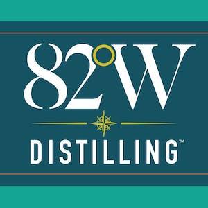 82 West Distilling
