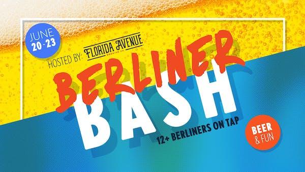 Berliner Bash