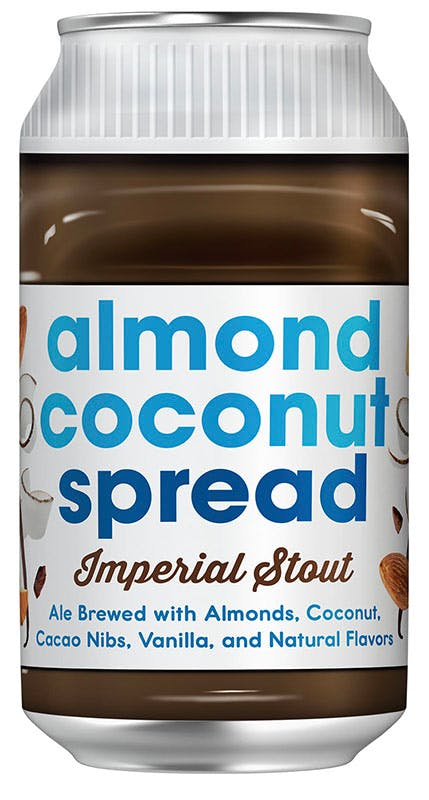 BBB_Almond_Coconut_Mockup_Can