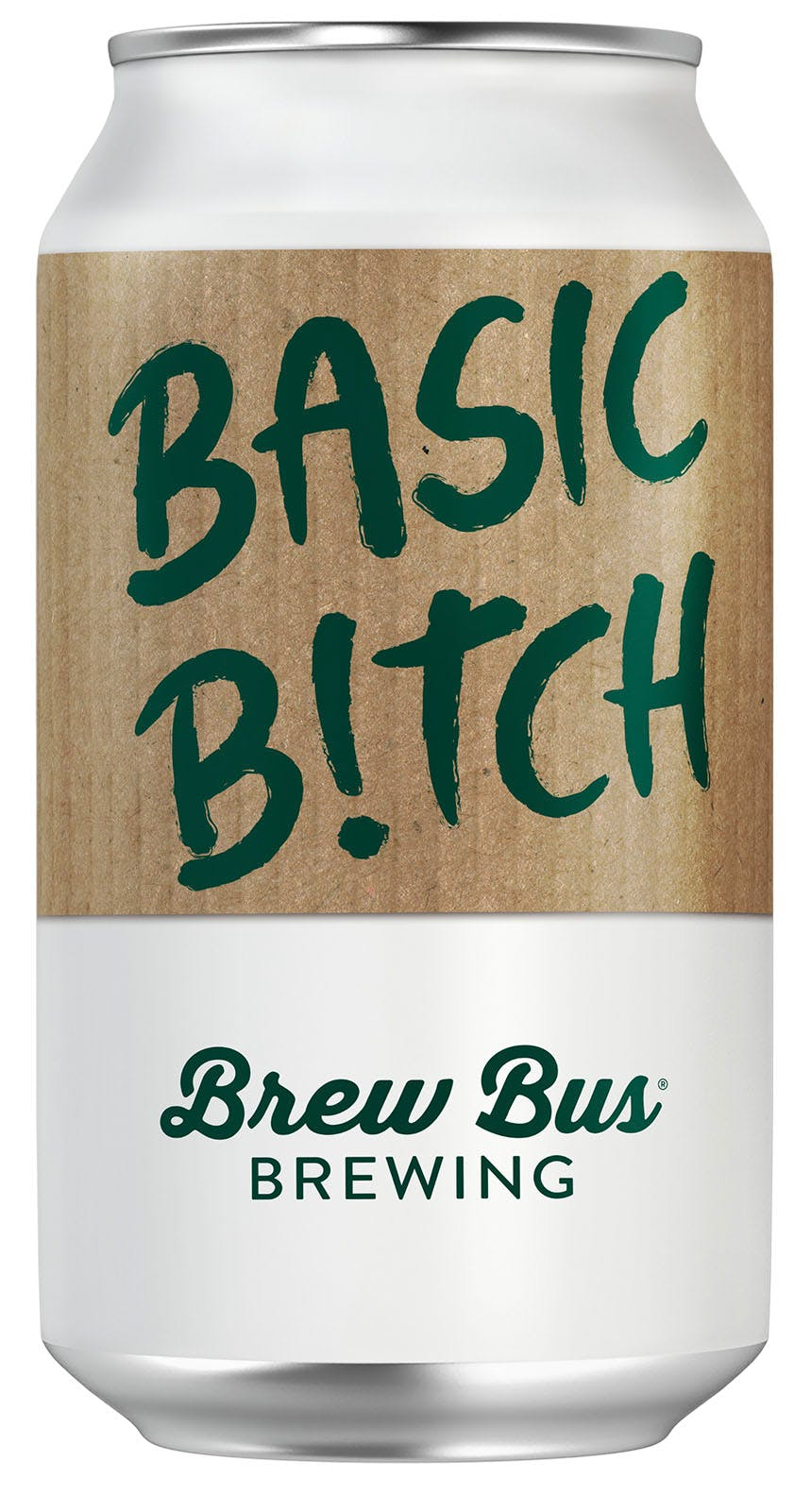 BBB_Basic_Bitch_Mockup_Can
