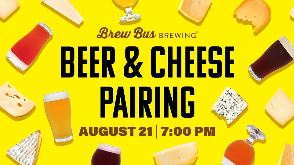 BBB_Beer_Cheese_SM