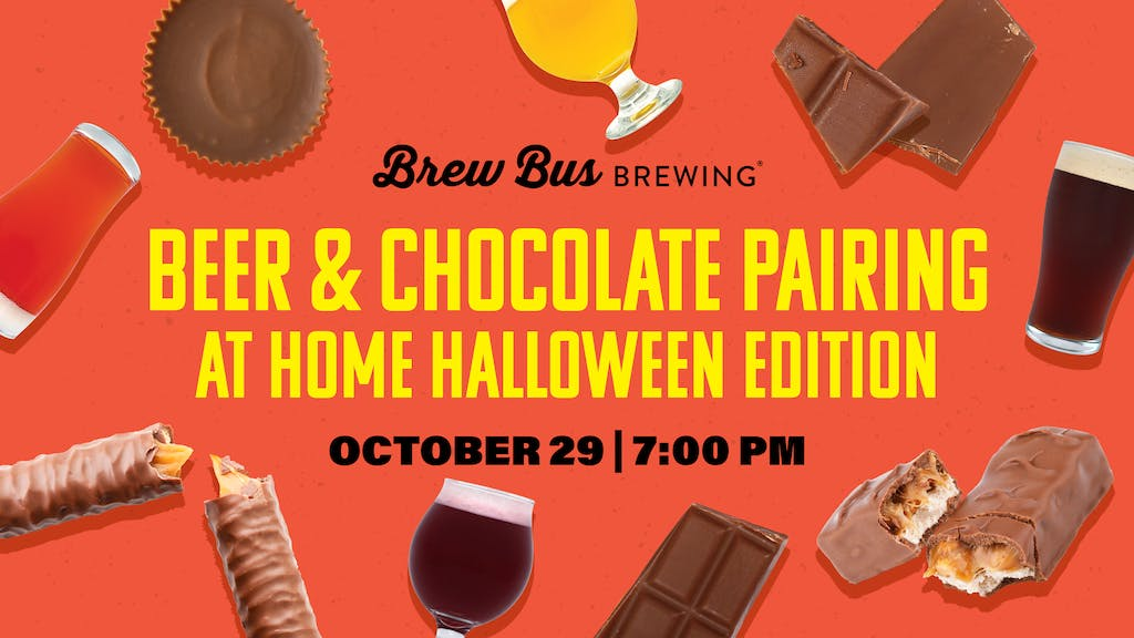 BBB_Beer_Chocolate_Halloween_SM