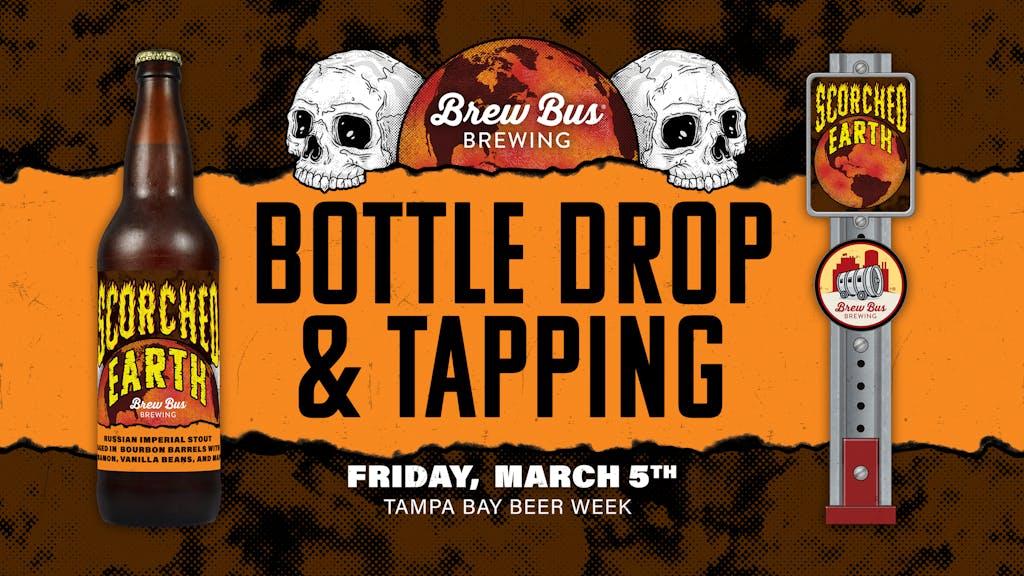 BBB_Beer_Week_SE_Bottle_Drop_Website