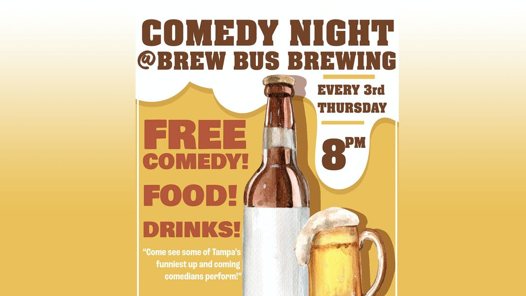 BBB_Comedy_Night_Website