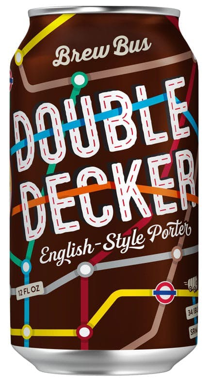 BBB_Double_Decker_Can_Mockup
