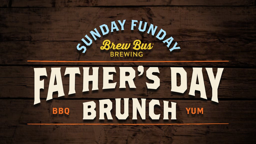 BBB_Fathers_Day_Brunch_SM