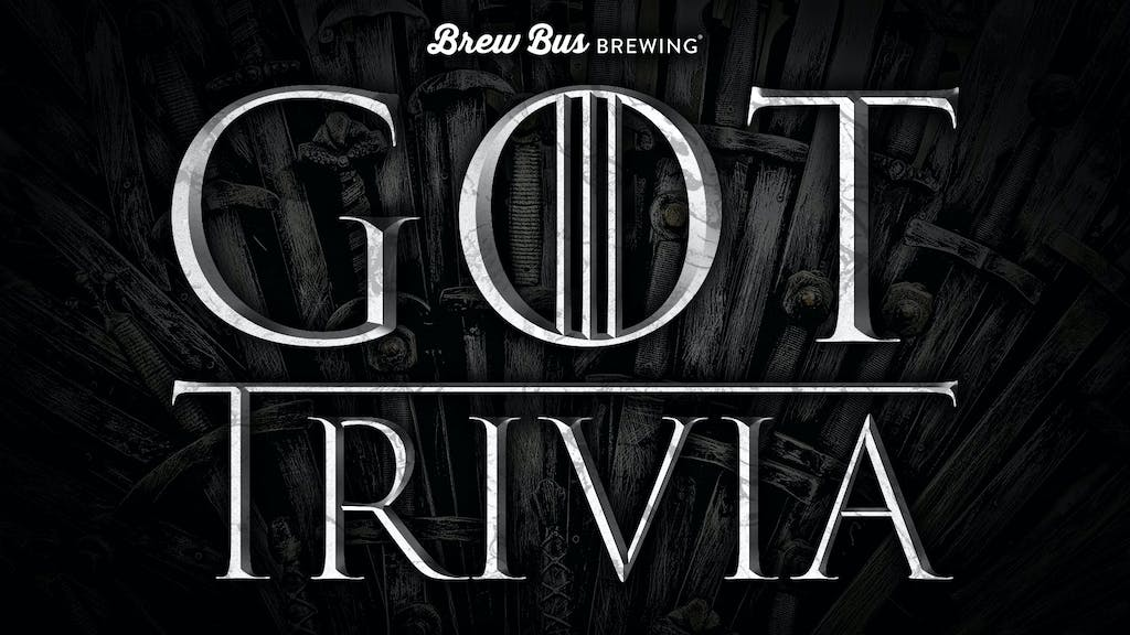 BBB_Game-of-Thrones-Trivia