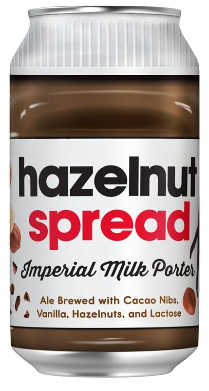 BBB_Hazelnut_Spread_Can_Mockup