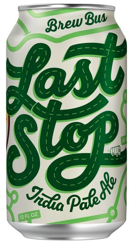 BBB_Last_Stop_Can_Mockup