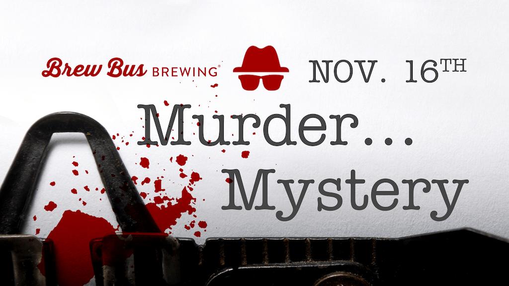 BBB_Murder_Mystery_SM
