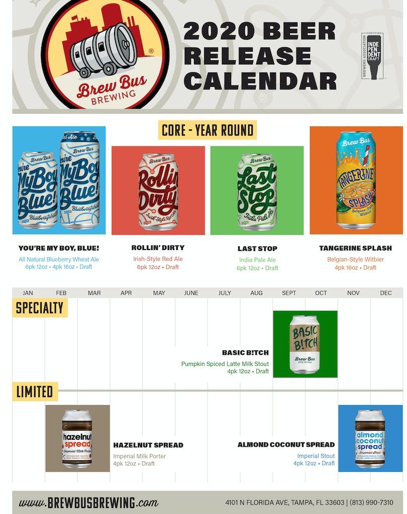 BBB_Release_Calendar_2020