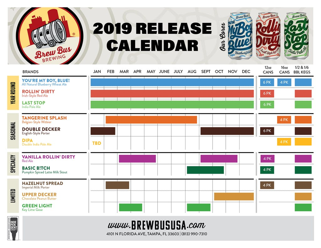 BBB_Release_Calendar_Web_2019